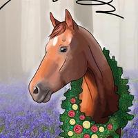 horse__planet