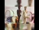 ❤️ Бог СЕКСА ЛЮБВИ и ПЛОДОРОДИЯ ❤️