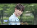 Jun - 'Goodbye to Goodbye' Interview (23.05.18)