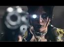 NECROMUNDA UNDERHIVE WARS Cinematic Trailer (2018)
