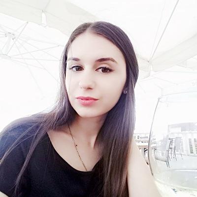 Марина Саканян