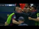 Resumen Juventus vs FC Barcelona Final UCL 2015