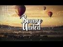 Booma Yee - BIMONTE X DOPEDROP Bootleg
