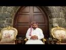 02- الأنصار -رجال وديار- لقاء النبي بالأوس والخزرج مع الأستاذ محمد المهدي - الجزء الأول