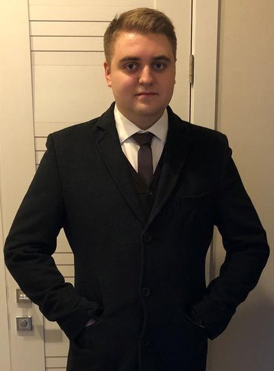 Богдан Прокопчук