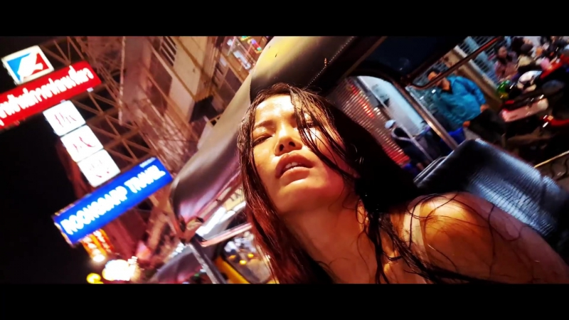 АИГЕЛ ¦ Буш Баш ¦ Samsung YouTube TV (18) Группа «Аигел» выпустила клип на трек «Буш Баш» на татарском языке.Видео было снято н