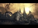 Carpenter Brut Le Perv Dark Souls 3 GMV