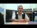 Интервью Александра Тюльпанова - видео с YouTube-канала Угона.нет - защита от угона