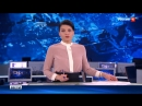Вести Москва Полиция проверяет видео дрифта у МГУ