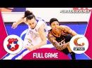 Wisla CANPACK (POL) v UMMC Ekaterinburg (RUS) - Full Game - EuroLeague Women 2017-18