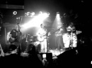 The Mayan Factor Hopi Elders Live from Fletchers July 14 2007