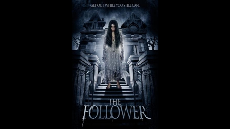 The.Follower.2017.720p.WEBRip