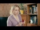 Ольга, 2 сезон, 18 серия 02.10.2017
