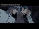 Les Chiens Aboient B Project Kodou Ambitious episode 9