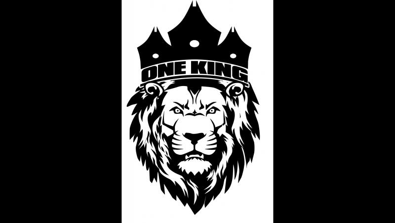 Skill AK-47 от Sasha_K-A-M-I-K-A-D-Z-E_2017! King_Server 18!