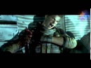 Piers Nivans Tribute Resident Evil 6 - Superheroes Ventura Lights