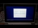 Acer iconia Tab w510 _ w511 установка Windows 10 драйвера