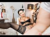 Ania Kinski  PornMir ПОРНО ВК Porno vk HD 1080 MILF, Big Tits, Outdoors, Indoors, Squirt, Wet, Rimjob, Deep Throat, Titty Fuck