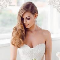 wedding_century