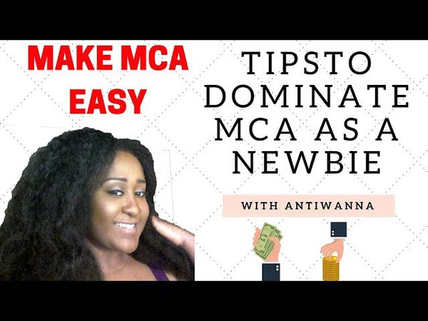 Motor Club of America: Tips to Dominate with MCA Online