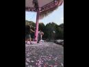 Большая свадьба г. Киев 03.06.2018 - прямой эфир