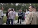 НВВПОУ-I ( НВВКУ - 2011 год )