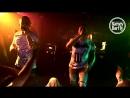 Barney Barfly - Ели мясо мужики (Король и Шут cover)