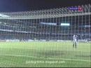 23/05/2007 - QUARTAS - Libertadores - GRÊMIO 2 X 0 Defensor