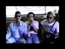 Depeche Mode - Final Countdown (MTV Music Awards Alans Private Video)