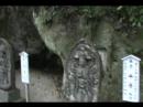 Япония, экскурсия в Сендае...