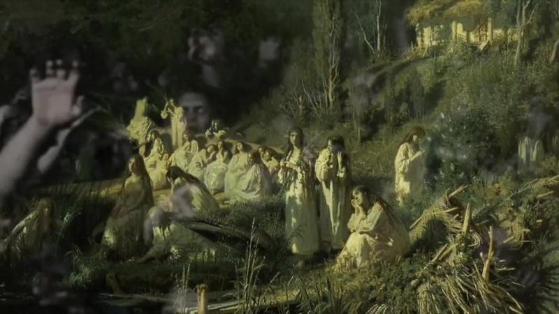 [MOGOL TV] НИКОГДА НЕ ЗВОНИ НА ЭТОТ НОМЕР! 10 проклятых вещей
