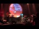ZODIAC - PACIFIC @ Riga Black Balsam Element party (LIVE)