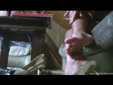 Goddess Jessica Foot worship Foot fetish Фут-фетиш sexy serbian feet #femdom #mistress #nylon