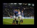 Eredivisie speelronde 17 sc Heerenveen NAC Breda 2017 2018