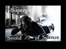 Supergirl Sound of Silence 3x09