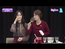 V LIVE StyLive BLOSSOM QUEENS YOUNGJI Wine Day Special