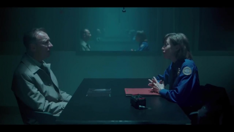 Fargo – Did you kill him 3x10 Final scene (1)