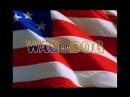 Плутовство | Wag the Dog (1997) Официальный Трейлер
