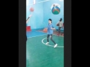 Баскетболисты 2018😎