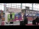 Кедровский 141 Кирюхин 143 Микшин 156 вк 78 Рыбинск
