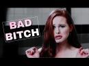 Marissa • bad bitch [F The Prom]