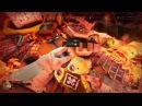 Deep Rock Galactic - Спуститься, добыть, выжить. ➤ Чпокмен, тащи!