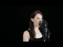 Within Temptation - Faster (The Unforgiving) (Cover by Minniva)