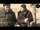 Сидим тут с голой жопой и орём Крым наш