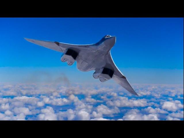 ПЕРВЫЙ Полёт Ту-160М2 и Ил-478 Президент и Строители Испытатели «Мастер Белых Лебедей!» СЕВЕР★МАШИНА