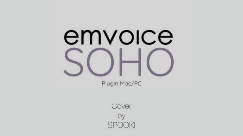 Emvoice Soho Fly Me To The Moon Lucy BETA