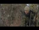 Псевдоним «Албанец» 2 сезон 15 серия
