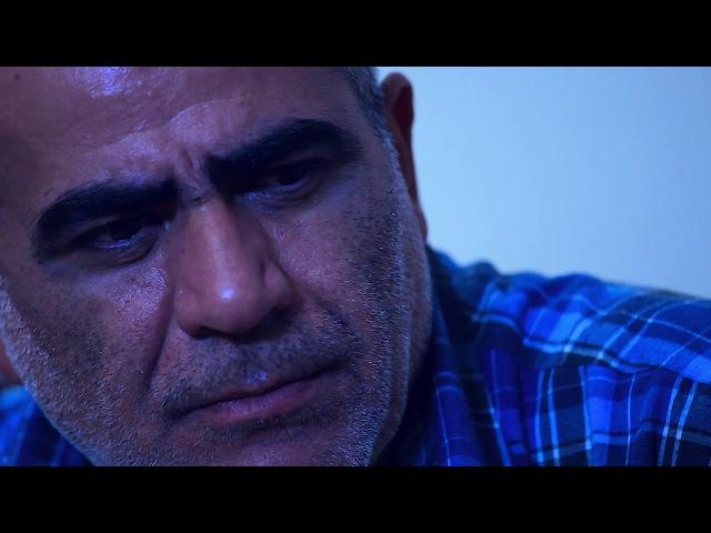 Qazi qisametrajli bedii filmi Qarabağ müharibəsi
