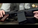 Сайга 20К . Выбор первого ружья (часть 3). cfquf 20r . ds,jh gthdjuj hemz (xfcnm 3).