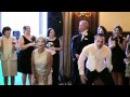 Best Mom and Son Wedding Dance Ever! - Philadelphia